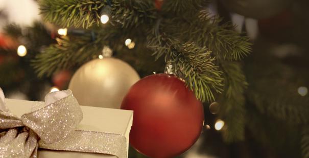 christmas_slider