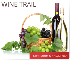 winetrail_box