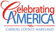 celebratingamerica_logo