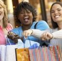 shopping_map_header