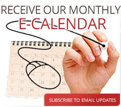 join-e-calendar