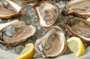 Westminster Oyster Stroll @ Historic Downtown Westminster