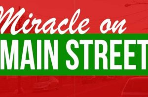 Miracle on Main Street @ Downtown Westminster