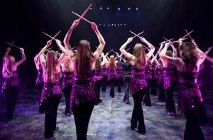 Teelin Irish Dance @ Carroll Arts Center | Westminster | Maryland | United States