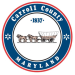 carroll_county_logo