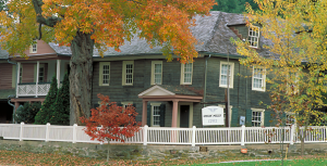 Tell Us How You Lived: Unearthing Union Mills' History @ This is a virtual event for the Union Mills Homestead | Westminster | Maryland | United States