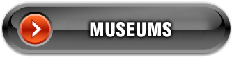 btn_museums