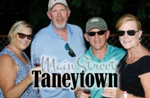 Taneytown Wine, Brew, Art and Music Fest @ Taneytown Memorial Park | Taneytown | Maryland | United States