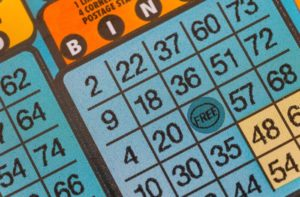 Cash Bingo Banquet @ Union Bridge Fire Company