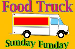 Food Truck Sunday Funday @ Carroll County Farm Museum