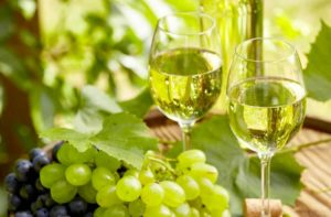 The Maryland Wine Festival @ Carroll County Farm Museum | Westminster | Maryland | United States