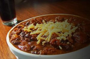 Main Street Heat – Chili Cook Off @ Historic Main Street - Mt. Airy
