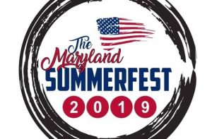 Maryland SummerFest 2019 @ Carroll County Farm Museum | Westminster | Maryland | United States