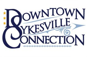 Downtown Sykesville Let Freedom Ring Parade @ Sykesville Main Street | Sykesville | Maryland | United States